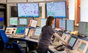 ing ieur bureau d ude salaire fiche métier ingénieur électronicien des systèmes de la sécurité