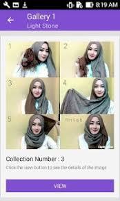 tutorial pashmina dian pelangi paris hijab tutorial for dian pelangi android apps on google play