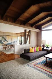 the 25 best exposed trusses ideas on pinterest traditional