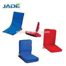 legless padded adjustable meditation chair with back support cheap