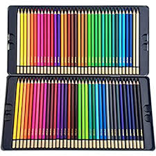 amazon com thornton u0027s art supply premier premium 150 piece