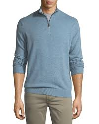s sweaters sweatshirts at neiman last call