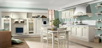 furniture for small rooms kitchen cabinet white wood dining chairs solid oak dining chairs