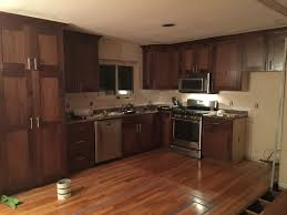raised ranch kitchen best home design ideas