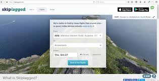 how to buy plane tickets on the same day of departure the art of