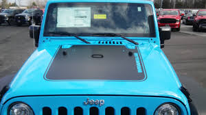 jeep hood decals jeep wrangler hood graphic outfitter hood stripe fastcaraccessories