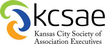 about us kansas association of kansas city society of association executives kcsae