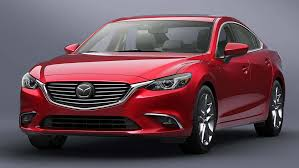 mazda new model 2016 2015 mazda 6 new car sales price car news carsguide