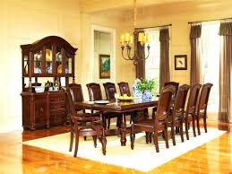 Harden Dining Room Furniture Bathroom Fascinating Cherry Dining Room Table And Chairs Solid