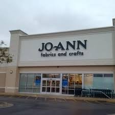 Joann Fabrics Website Joann Fabrics And Crafts Fabric Stores 10401 E Us Hwy 36 Avon