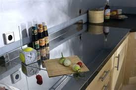 quel bois pour plan de travail cuisine cuisine noir plan de travail bois bilalbudhani me