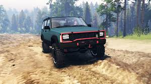 jeep cherokee fire jeep cherokee se for spin tires