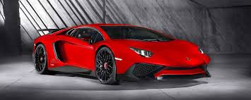 Lamborghini Aventador Acceleration - lamborghini aventador lp 750 4 superveloce l lamborghini beverly