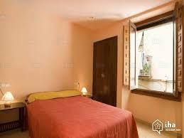 location chambre barcelone location appartement dans un immeuble à barcelone iha 48736