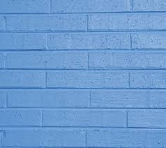 blue brick wallpaper collection 60