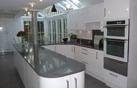 Latest Kitchen Interior Latest Small Kitchen Design 2017 U2014 Desjar Interior 2017 Style