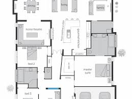 beach homes plans download house plans for beach houses liming me