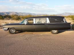 hearse for sale 1963 superior hearse for sale 63 64 cadillac website