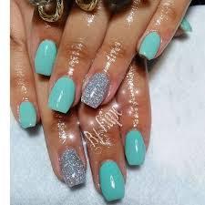 happy nails and spa 5 2070 harvey ave kelowna bc 778 478 2527