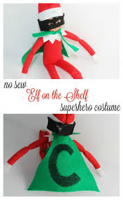 332 best elf on the shelf 2015 images on pinterest christmas