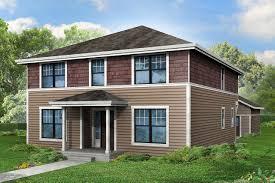 apartments home plans cape cod cape cod house plans home style