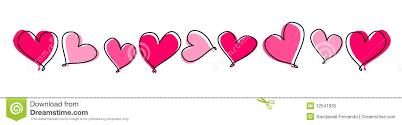 Decorative Line Clip Art Lines Clipart Divider Pencil And In Color Lines Clipart Divider