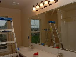 How To Remove Bathroom Vanity by Bathroom How To Remove A Bathroom Vanity 00001 How To Remove A