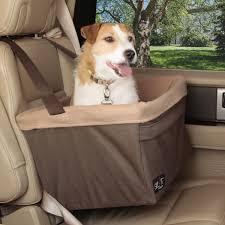 amazon com solvit tagalong pet booster seat standard extra