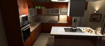 cuisine à rénover rénover et relooker sa cuisine le du bricolage