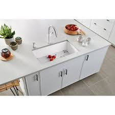 sink kitchen cabinet mat kitchen sink mat protectors