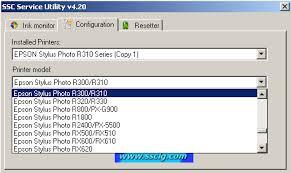 resetter epson r230 windows epson waste ink error epson maintenance error what to do if epson