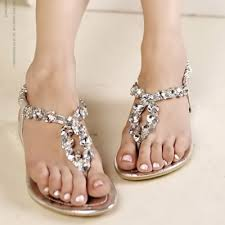 wedding shoes sandals wedding shoes flip flops finding the