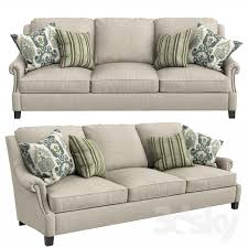 Bernhardt Vincent Sofa by Bernhardt Sofa Pillows Page 1 Best Attractive Project On Myroom