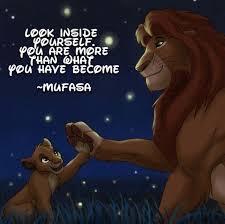 21 mufasa images lion king disney lion