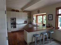 Kitchen Designs Nz Small Kitchen Ideas Nz Room Image And Wallper 2017
