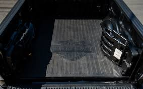 Harley Davidson Baby Bed Set 2012 Ford F 150 Supercrew Harley Davidson Edition First Test