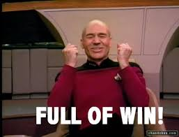 Jean Luc Picard Meme - jean luc picard know your meme on imgfave