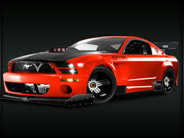 ford mustang gtr ford mustang gt r by playdoah ford cars background wallpapers