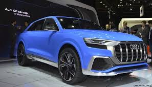 audi q9 images 2018 audi q9 photo gallery cars review and photos
