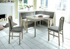 banquette cuisine banc d angle cuisine table avec banquette table de cuisine avec banc