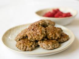 cuisine paleo easy paleo breakfast sausage whole30 21dsd