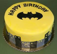 Happy Birthday Batman Meme - 30 unique batman birthday cakes 9 happy birthday