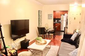 queens county astoria new york u2014 real estate listings by city
