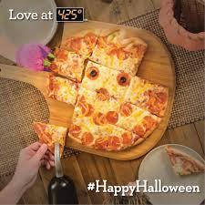 papa murphy u0027s pizza home facebook