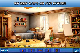 buy city hidden object mystery casual for ios chupamobile com