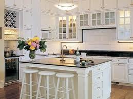kitchen island designs ideas kitchen island design ideas with seating internetunblock us