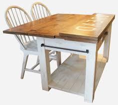 oasis island kitchen cart folding kitchen island work table mobile workbench cart canada