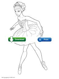 100 coloring pictures barbie 920 best barbie u0027s and