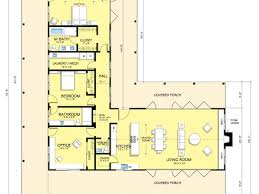 l shaped house plans interesting l shape house plans images best inspiration home