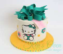 professional cakes cake ideas professional cakes in 2 hours or less